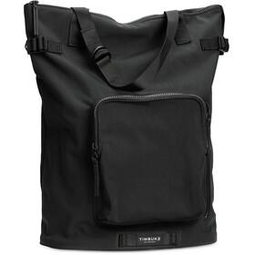 Timbuk2 Tote Plecak czarny